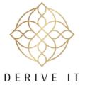Derive It
